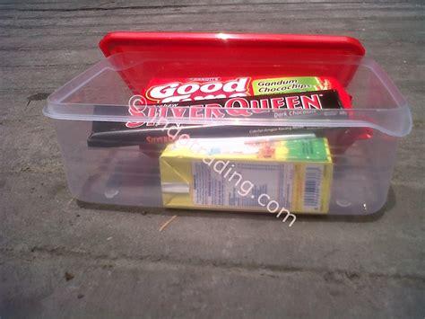 Harga Plastik Kotak by Jual Kotak Makan Plastik Sw58 Harga Murah Surabaya Oleh Ud