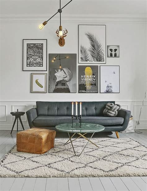 living rooms pinterest the 25 best ideas about diy sofa on pinterest diy couch