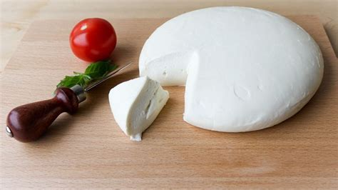 Handmade Mozzarella - mozzarella recipe salts and farms