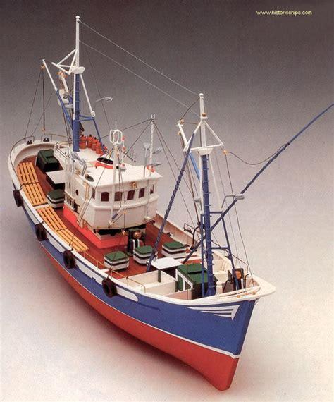 boat in latin fishing boat archives woodenmodelshipkit