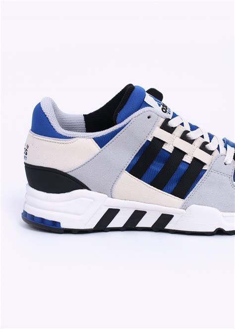 adidas originals eqt equipment running support  trainers