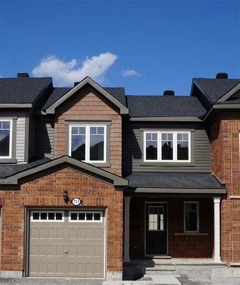 2 bedroom townhouse for rent ottawa 2 bedroom townhouse for rent ottawa 28 images kanata