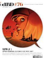 Que Penser Des Magazines F 233 Minins Parler D Amour dbd une r 233 ussite de la presse bd