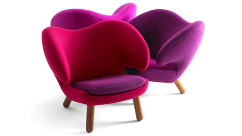15 Incredibly Awesome Modern Chair Designs Home Design Lover New Home Designs Design Ideas Modern Your
