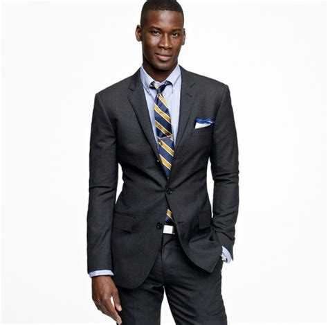 best suits 10 best suits for summer 2012 edition