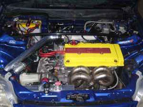 1999 honda civic si engine 1999 honda civic si for sale south carolina