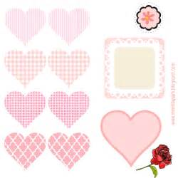 Free Scrapbook Templates To Print by Free Digital Scrapbooking Embellishment Diy Tags