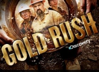 Gold Rush Sweepstakes Secret Code - discovery channel go for gold sweepstakes 2 2 14 1pp18