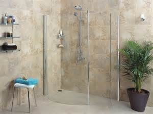 Lowes Bathroom Designer wet room shower screens designed by roman for quality and