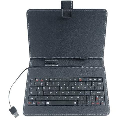 Tablet Dell Venue 8 7000 dell venue 8 7000 tablet keyboard
