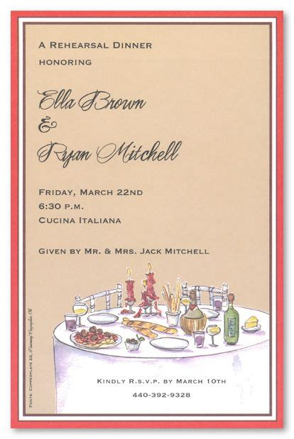 elegant formal dinner menu ideas pinterest the world s catalog of ideas