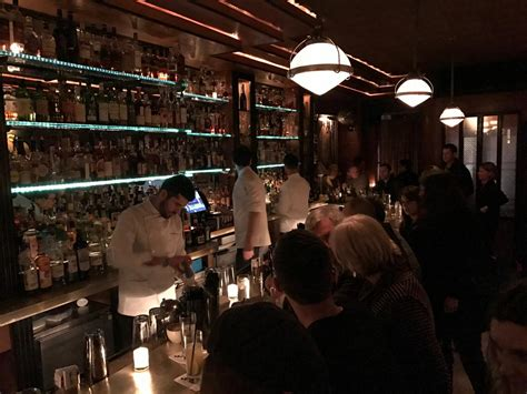 top 10 bars in nyc visit these top 10 bars in nyc from rooftops to the best dive bars