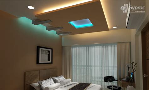 Small Bedroom False Ceiling by Bedroom Ceiling Designs False Ceiling Design Gallery