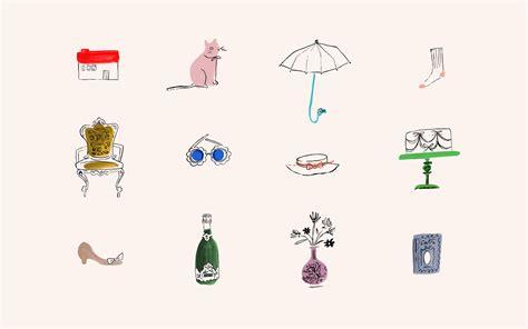 design love fest downloads love fest desktop wallpapers and wallpapers on pinterest