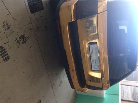 pellicole per interni auto wrapping pellicole per auto interni e vetri