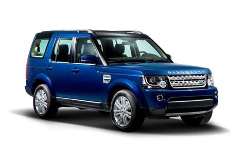 2015 land rover discovery 4 5 0 v8 5 0l 8cyl petrol