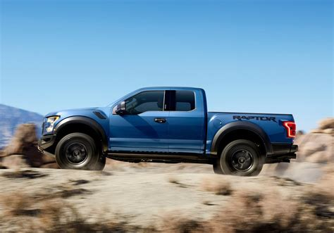 2017 Raptor Specs by 2017 Ford F 150 Raptor Specs