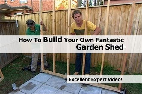 Build Your Own Outdoor Shed by Plastic Shed Bike Storage Build Your Own Garden Shed Plans Uk