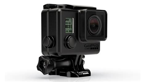 gopro cost gopro s newest will only cost you rm425