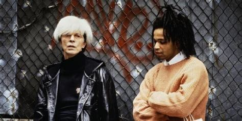 how was andy warhol when he died five of warhol s starriest on screen portrayals from