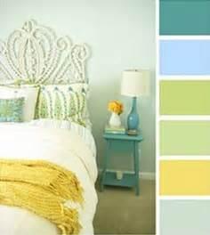 pistachio bedroom best 25 pistachio color ideas on pinterest pistachio