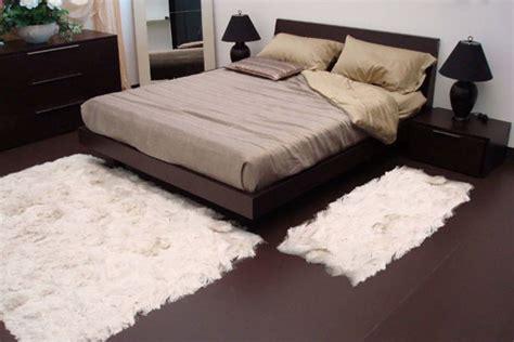 coren tappeti vendita e posa di moquettes tappeti e passatoie brescia