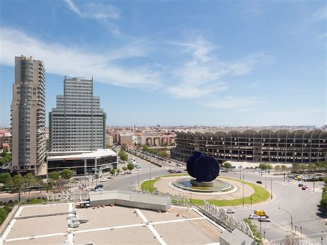 best of valencia the best of valencia s district canar