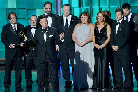 Report Emmy Nominees List Is Out by Emmys Winners Gallery Photos Variety