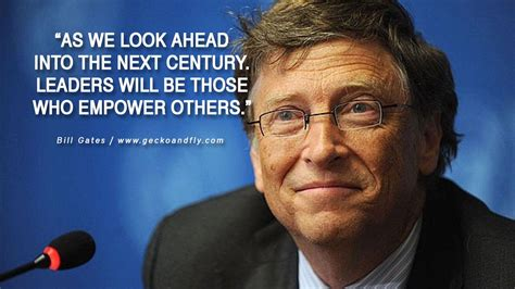 bill gates biography quotes bill gates wallpapers wallpaper cave