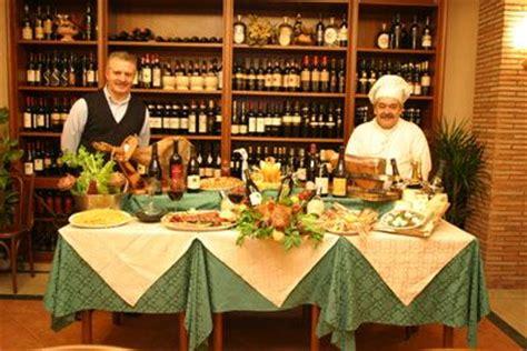 ristorante consolato d abruzzo roma ristoranti cucina