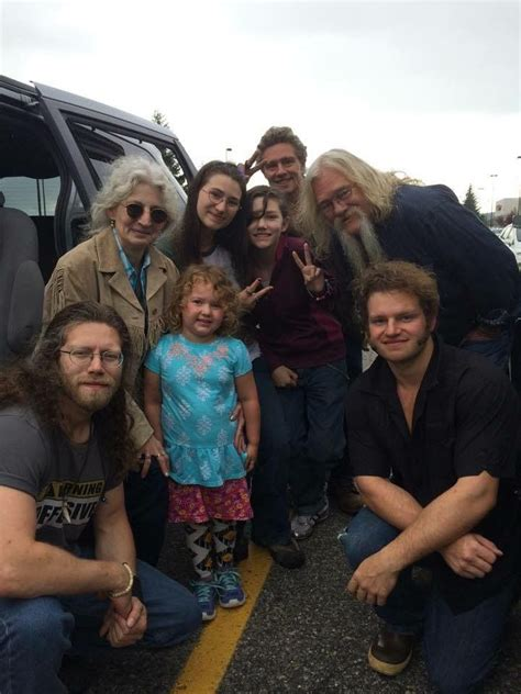 brown family from alaska 333 best images about alaskan bush people on pinterest