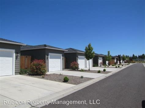 houses for rent in central point oregon 306 cheney loop central point or 97502 rentals central point or apartments com