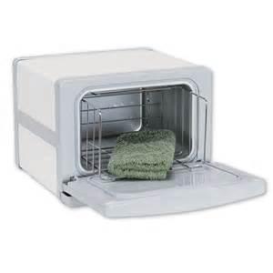 Towel Warmer Cabinet Home Taiji Hc 6 Mini Cabi Made In Japan