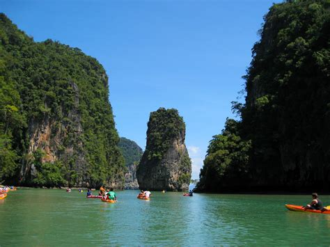 phuket tourist attraction