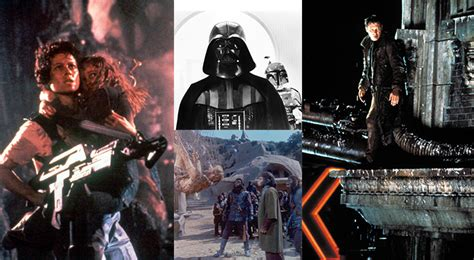 quiz film science fiction far out 10 sci fi movies that stand the test of time