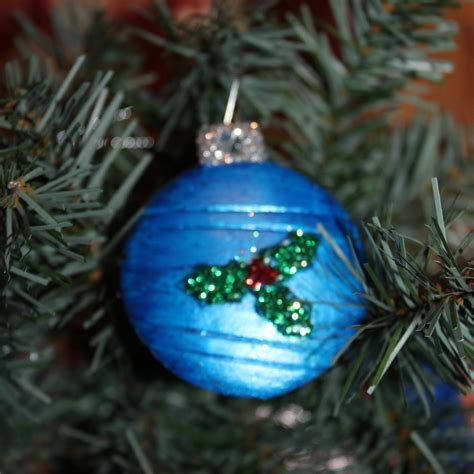 resin crafts resin christmas ornaments