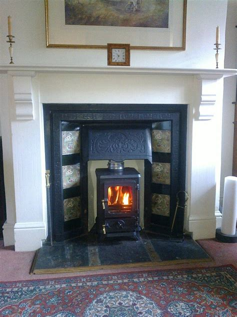 small wood burning stoves and woodburners defra approved
