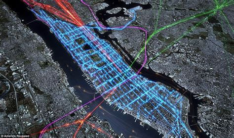 pattern energy new york secret corpse flights pizza boy delivery routes and the