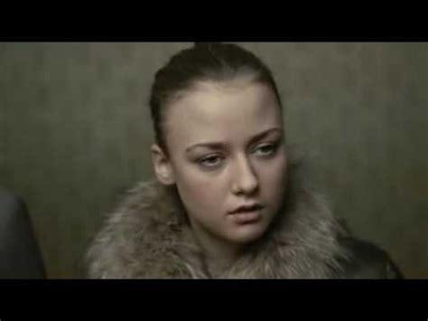 film drama queen sa prevodom neodikvatnii ludi 2010 drama romasa ruski film sa prevodom