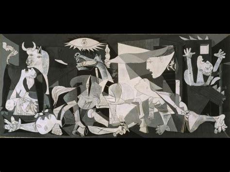 cuadro famoso de picasso los cuadros m 225 s famosos de pablo picasso las se 241 oritas