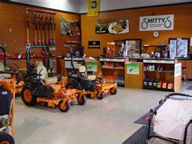 services smittys lawn garden equipment olathe ks