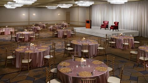 Wedding Venues Baltimore by Baltimore Wedding Venues Images Wedding Dress