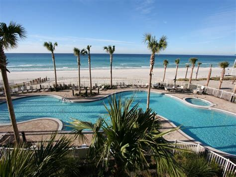 vrbo orange beach one bedroom 3 bedroom bunk 2 bath beachfront end unit in vrbo