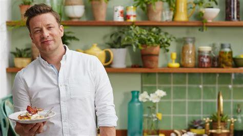 cuisine tv oliver oliver gives marrickville s cornersmith cafe a big