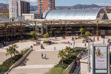 best shopping in barcelona best shopping centers in barcelona erasmus barcelona