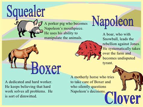 Animal Farm Propaganda Essay by Animal Farm Propaganda Quotes Quotesgram