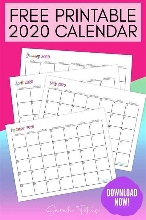 custom editable   printable calendars  printable calendar printables printable