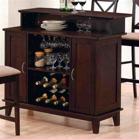 bar furniture for living room living room wine bar decor ideasdecor ideas
