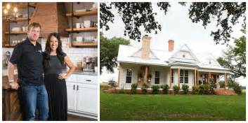 joanna and chip gaines homes for sale chip and joanna gaines house tour fixer upper farmhouse