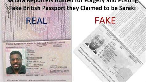 shocking uk authority claims british passport link to